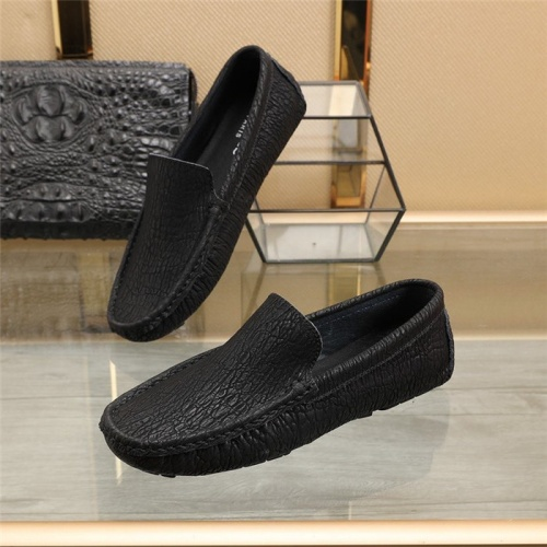Hermes Casual Shoes For Men #831493