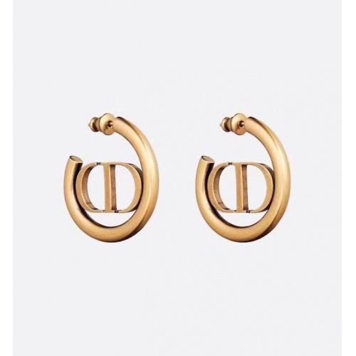 Christian Dior Earrings #831524