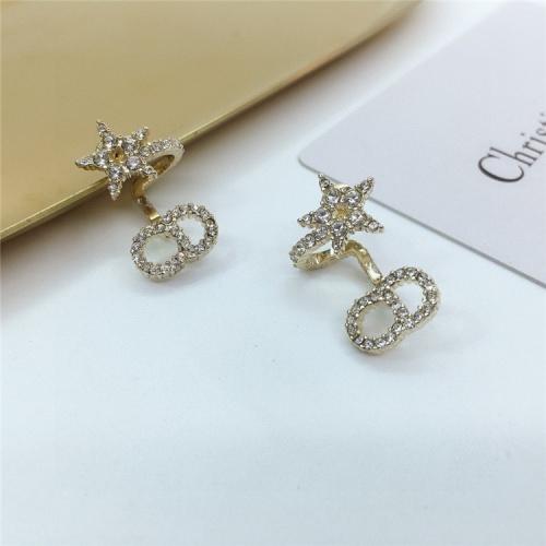 Christian Dior Earrings For Women #831556