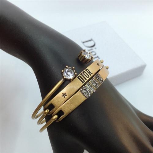 Christian Dior Bracelets For Women #831559
