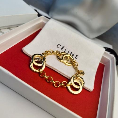 Celine Bracelet #831562