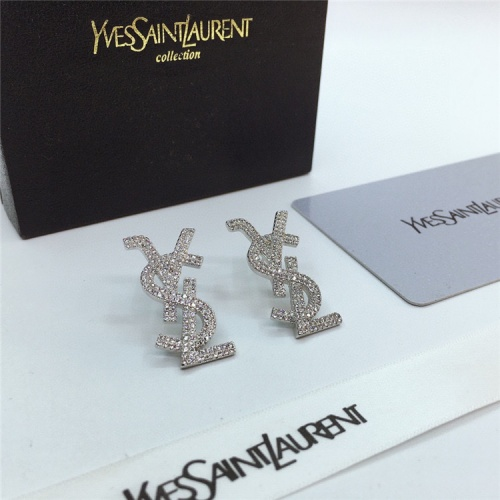 Yves Saint Laurent YSL Earring For Women #831565