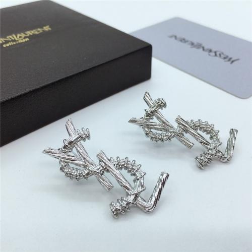 Yves Saint Laurent YSL Earring For Women #831570