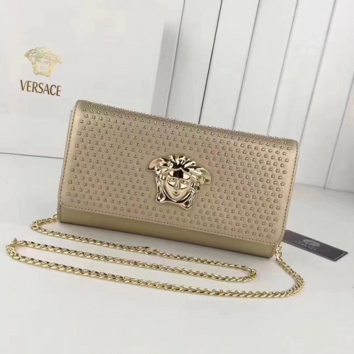 Versace AAA Quality Messenger Bags For Women #831926