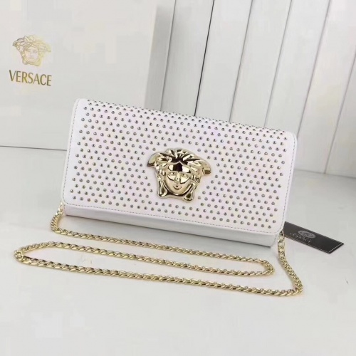 Versace AAA Quality Messenger Bags For Women #831927