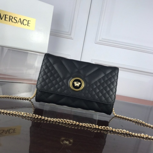 Versace AAA Quality Messenger Bags For Women #831934