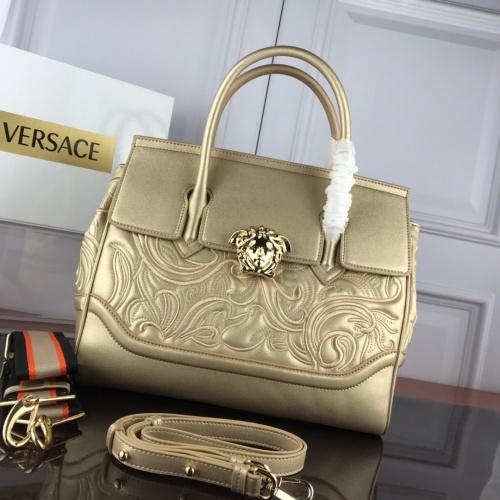 Versace AAA Quality Handbags For Women #831975