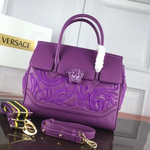 Versace AAA Quality Handbags For Women #831976