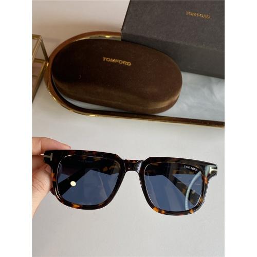 Tom Ford AAA Quality Sunglasses #832220