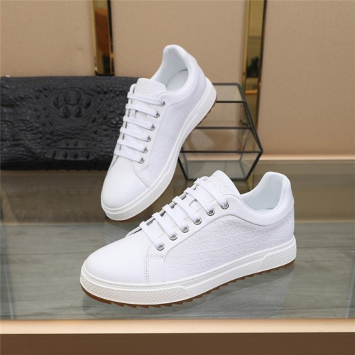 Boss Casual Shoes For Men #832569