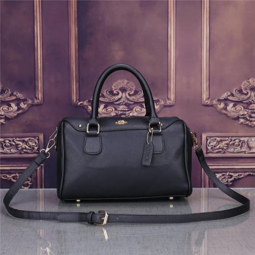 Coach Fashion Handbags For Women #832861