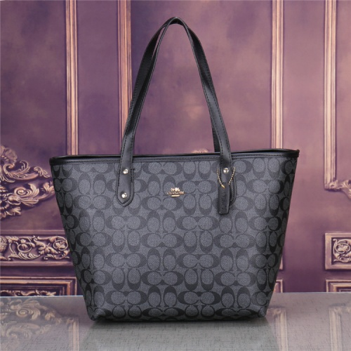 Coach Fashion Handbags For Women #832868 $34.00 USD, Wholesale Replica Coach Handbags