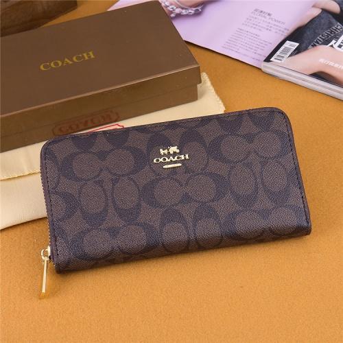 COACH Wallet #832927