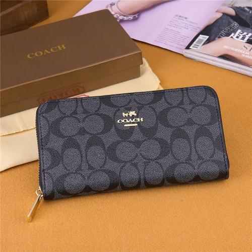COACH Wallet #832928