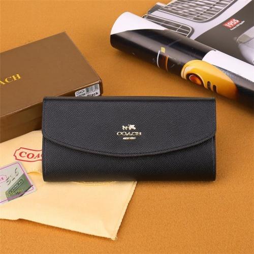 COACH Wallet #832933