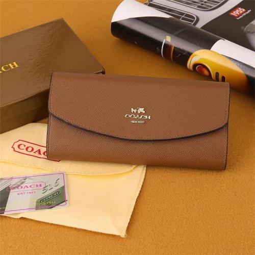 COACH Wallet #832934