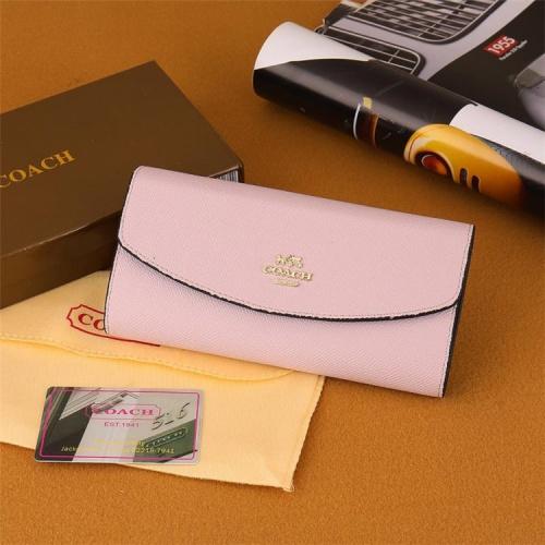 COACH Wallet #832935