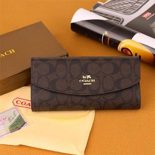 COACH Wallet #832938