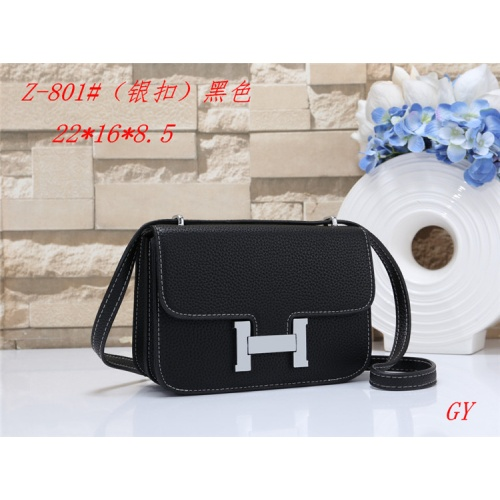 Hermes Fashion Messenger Bags For Women #832963