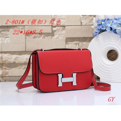 Hermes Fashion Messenger Bags For Women #832964