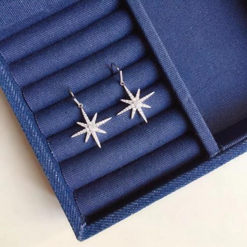 apm Monaco Earrings #833200 $34.00 USD, Wholesale Replica apm Monaco Earrings