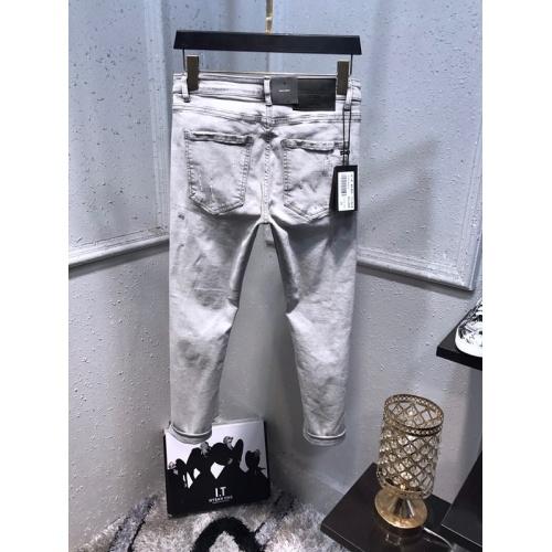 Dsquared Jeans For Men #833210