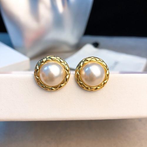 Celine Earrings #833265