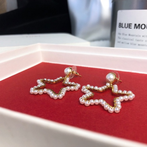 Celine Earrings #833266