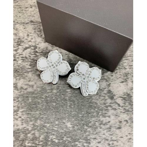 Balenciaga Earring #833328