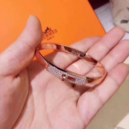 Hermes Bracelet #833344