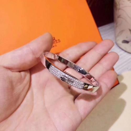 Hermes Bracelet #833345