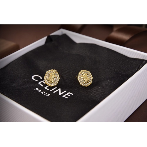 Celine Earrings #833424