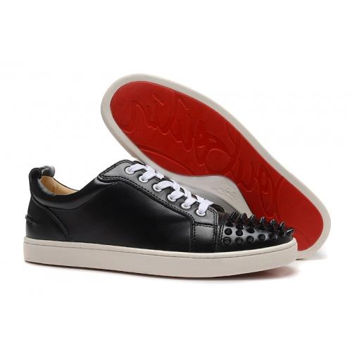 Christian Louboutin Casual Shoes For Men #833470