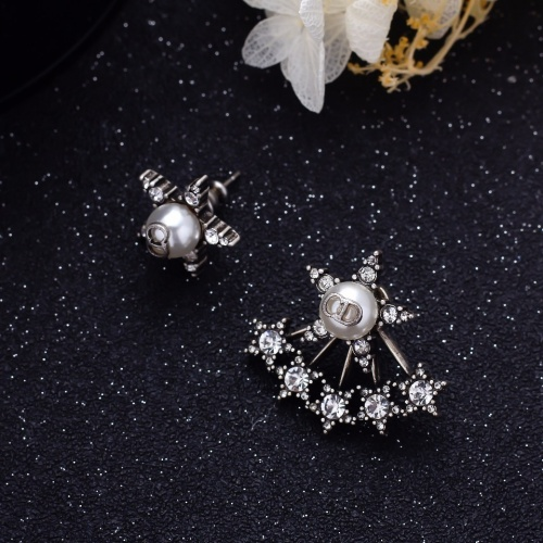 Christian Dior Earrings #833491