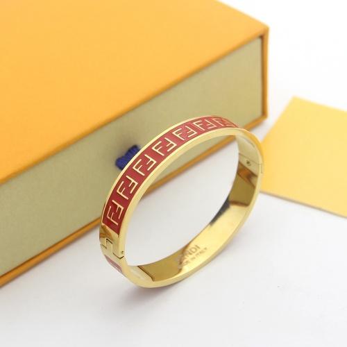 Fendi Bracelet #833515
