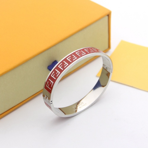 Fendi Bracelet #833516