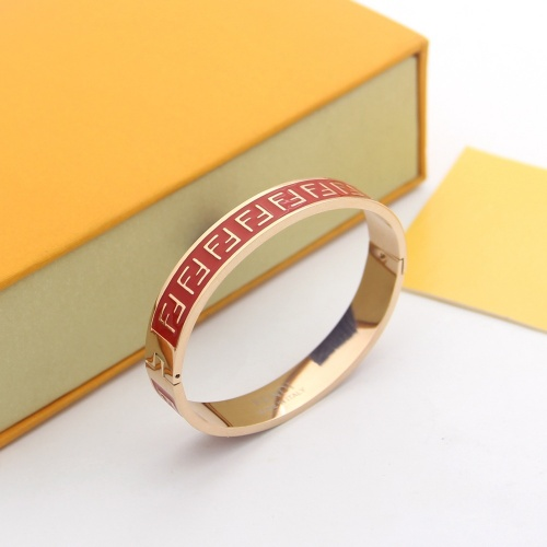 Fendi Bracelet #833517
