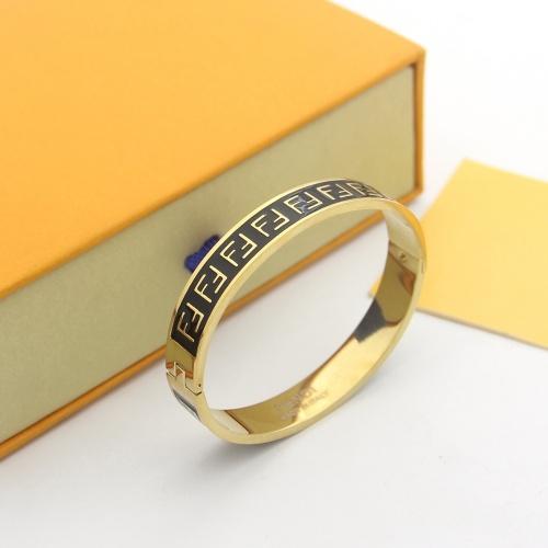 Fendi Bracelet #833518