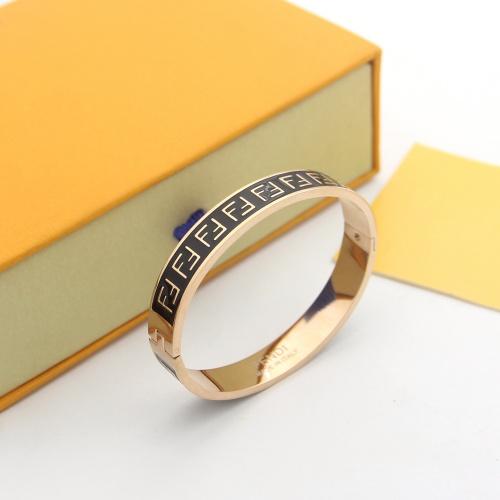 Fendi Bracelet #833519
