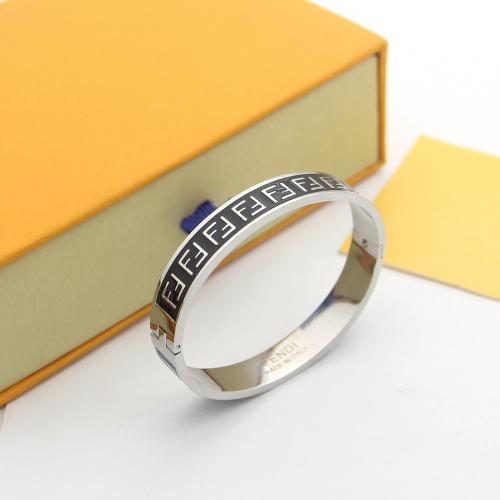 Fendi Bracelet #833520