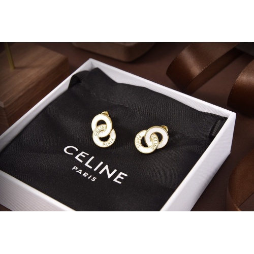 Celine Earrings #833591