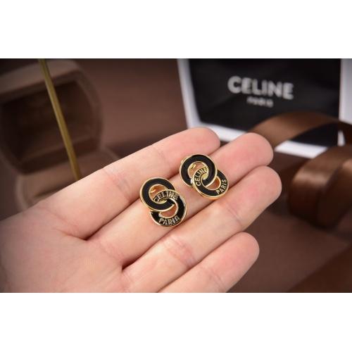Celine Earrings #833592