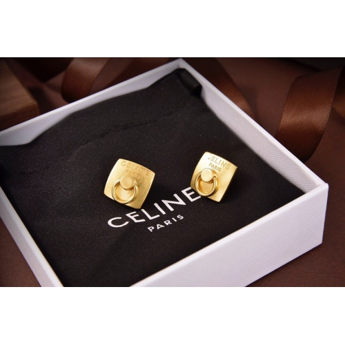 Celine Earrings #833593