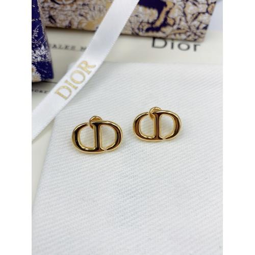 Christian Dior Earrings #833667