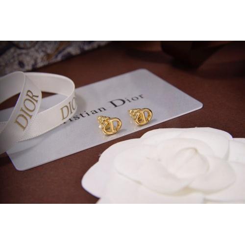 Christian Dior Earrings #833734