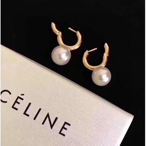 Celine Earrings #833779