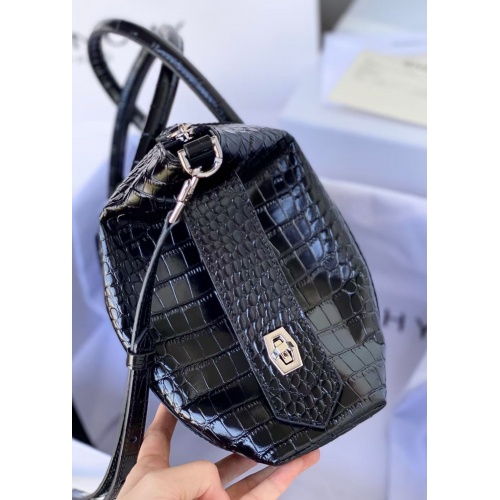 Replica Givenchy AAA Quality Handbags For Women #833845 $298.00 USD for Wholesale
