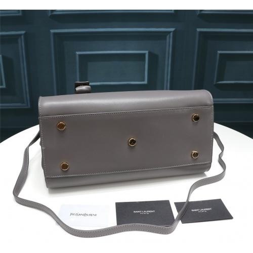Replica Yves Saint Laurent AAA Handbags For Women #833990 $122.00 USD for Wholesale
