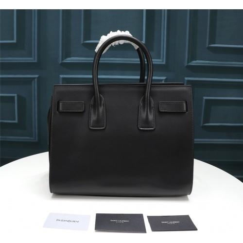 Replica Yves Saint Laurent AAA Handbags For Women #833991 $122.00 USD for Wholesale