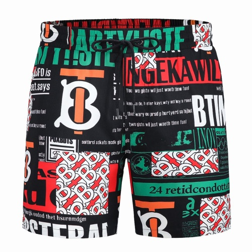 Burberry Pants For Men #834021 $27.00, Wholesale Replica Burberry Pants